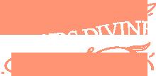 logo_dark1
