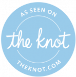 seen_the-knot