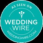 seen_wedding-wire