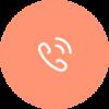 weddingservices-contact-icon1