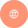 weddingservices-contact-icon3
